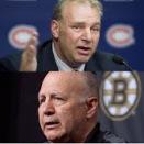 coaches.jpg