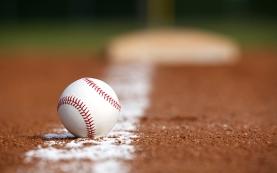 Generic-Baseball.jpg