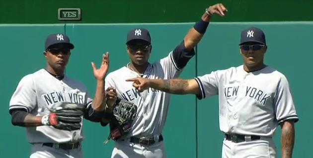YankeesOutfield.JPG
