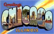 chicago_postcard.jpg