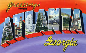atlanta post card.jpg