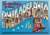 philly_postcard.jpg