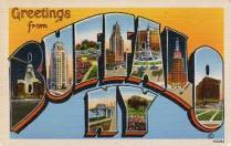 buffalo post card.jpg