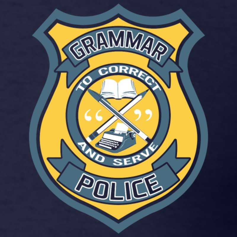 grammar-police-badge-t-shirts-men-s-t-shirt.jpg