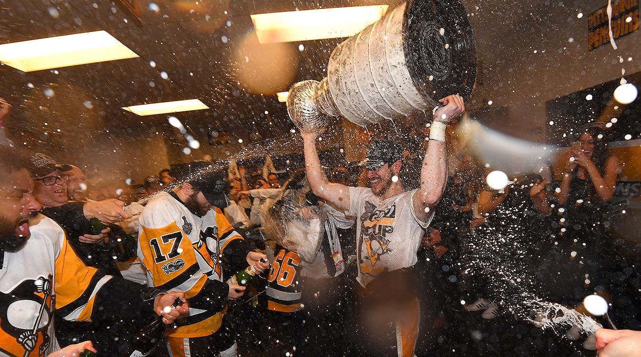 penguins-stanley-cup-celebration.jpg