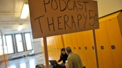 podcast-therapy-sign.jpg