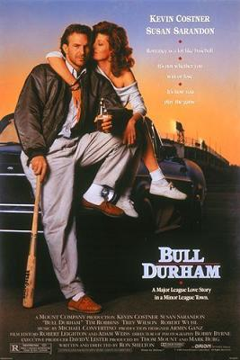Bull_Durham_film_poster.jpg