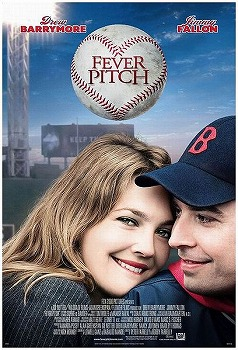 Fever_Pitch_US.jpg