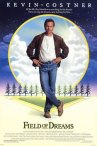 Field_of_Dreams_poster.jpg