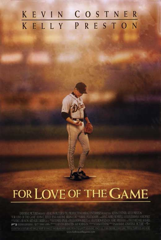 for-love-of-the-game-movie-poster-1999-1020190882.jpg