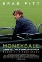Moneyball_Poster.jpg
