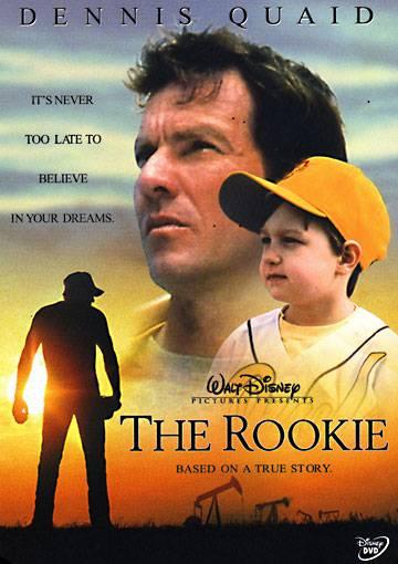 The_Rookie.jpg