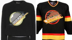 canucks-versace-092817.jpg