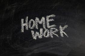 homework+-header.jpg