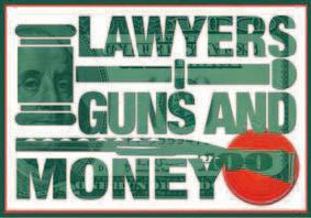 lawyers_guns_and_money_1