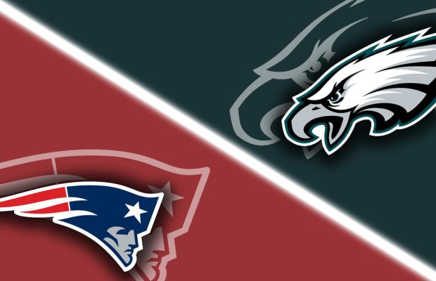 patriots-vs-eagles