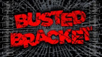bustedbracket2-630x354