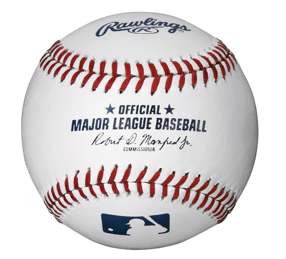 mlb-baseball-2