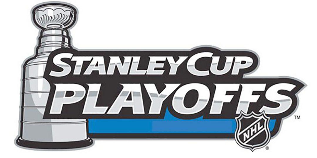 nhl-stanley-cup-playoffs-1080x540