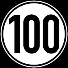 Geschwindigkeitsschild_100_kmh_StVZO_§58.svg
