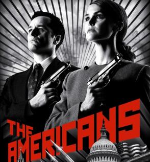 20150331145306The_Americans_season_4.jpg