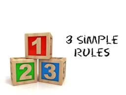 3-simple-rules-may-2015