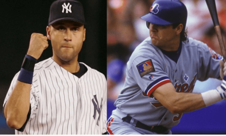 JETER-WALKER-2-SHOT-TIGHTER