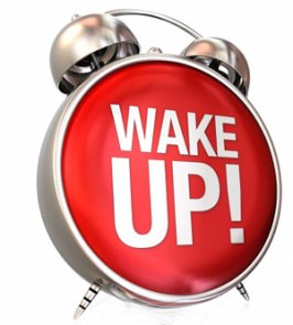 wake-up-web1