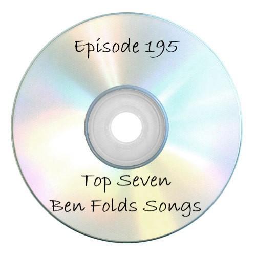 blank-cd-dvd