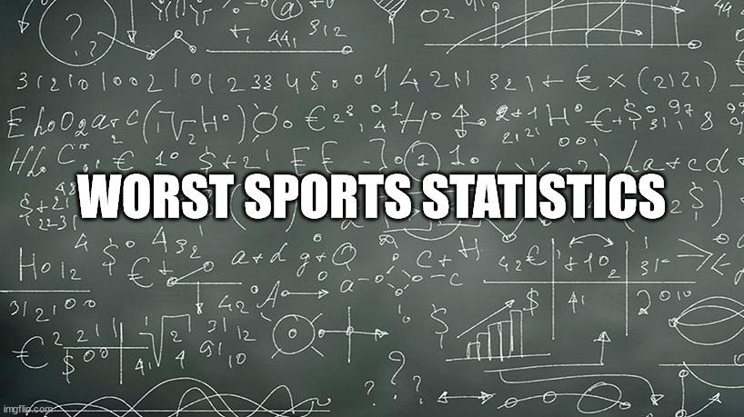 stats-blackboard4